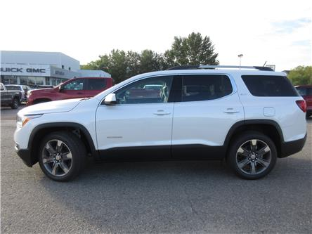 2019 GMC Acadia SLT-2 (Stk: TN79829) in Cranbrook - Image 2 of 28