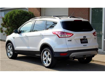 2014 Ford Escape SE (Stk: E43516) in Saskatoon - Image 2 of 25