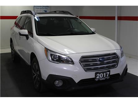 2017 Subaru Outback 3.6R Limited (Stk: 298766S) in Markham - Image 2 of 33