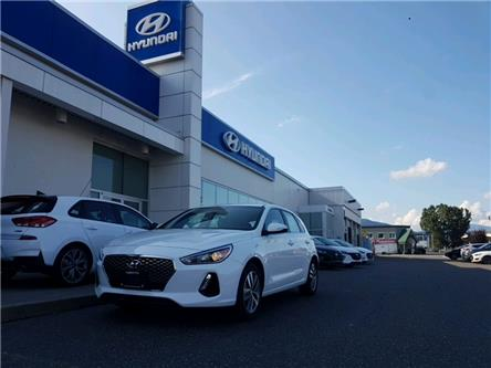 2019 Hyundai Elantra GT Preferred (Stk: H92-4967) in Chilliwack - Image 2 of 11