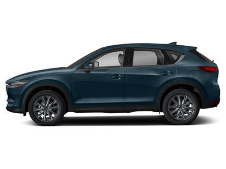 2019 Mazda CX-5 GT (Stk: M19299) in Saskatoon - Image 2 of 9