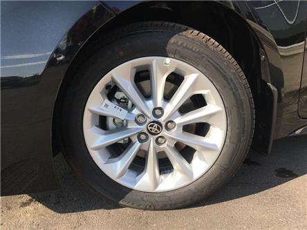 2020 Toyota Corolla SE (Stk: 44161) in Brampton - Image 2 of 26