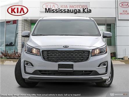 2020 Kia Sedona LX+ (Stk: SD20004) in Mississauga - Image 2 of 24