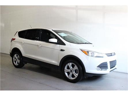 2015 Ford Escape SE (Stk: C52137) in Vaughan - Image 1 of 29