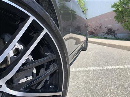 2019 BMW 750i xDrive (Stk: B19198) in Barrie - Image 2 of 18