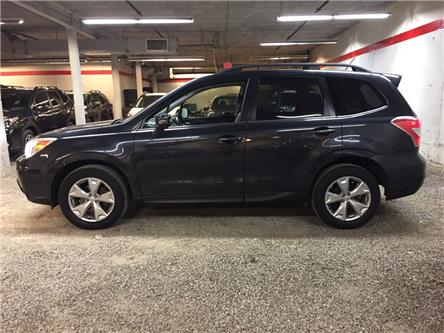 2014 Subaru Forester 2.5i Limited Package (Stk: P354) in Newmarket - Image 2 of 20