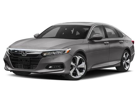 2019 Honda Accord Touring 2.0T (Stk: 58527) in Scarborough - Image 1 of 9