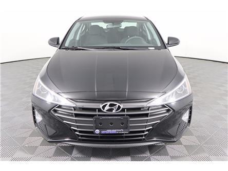 2020 Hyundai Elantra ESSENTIAL (Stk: 120-013) in Huntsville - Image 2 of 32