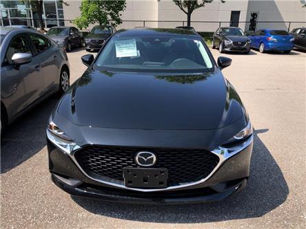 2019 Mazda Mazda3 GS (Stk: 16763) in Oakville - Image 2 of 5