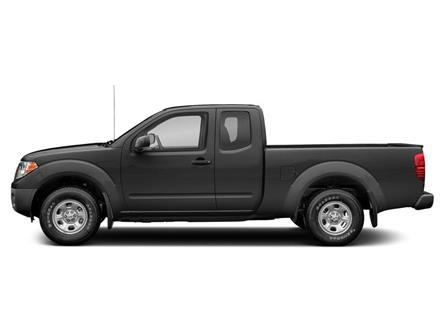 2019 Nissan Frontier SV (Stk: 19626) in Barrie - Image 2 of 8