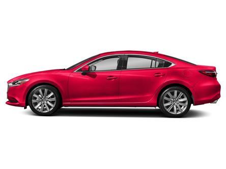 2018 Mazda MAZDA6 Signature (Stk: 181043) in Whitby - Image 2 of 9