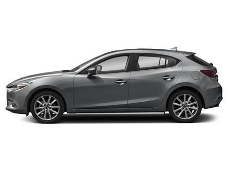 2018 Mazda Mazda3 Sport GT (Stk: 181042) in Whitby - Image 2 of 9