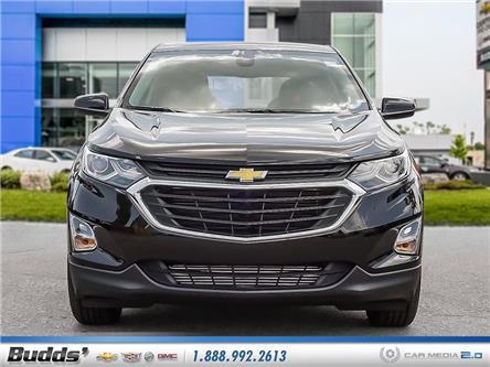 2020 Chevrolet Equinox LT (Stk: EQ0003) in Oakville - Image 2 of 25
