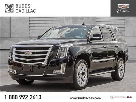 2019 Cadillac Escalade Luxury (Stk: ES9051) in Oakville - Image 1 of 25