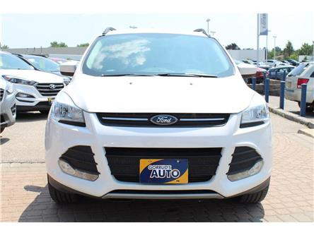 2015 Ford Escape SE (Stk: B14598) in Milton - Image 2 of 15