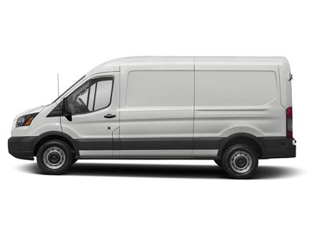 2019 Ford Transit-250 Base (Stk: 196605) in Vancouver - Image 2 of 8