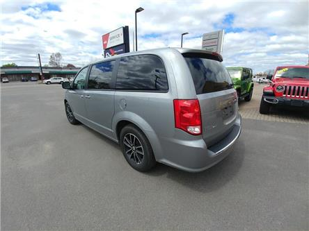 2019 Dodge Grand Caravan GT (Stk: 19P051) in Kingston - Image 2 of 23
