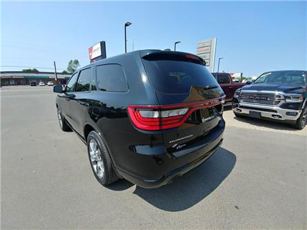 2019 Dodge Durango GT (Stk: 19P043) in Kingston - Image 2 of 22