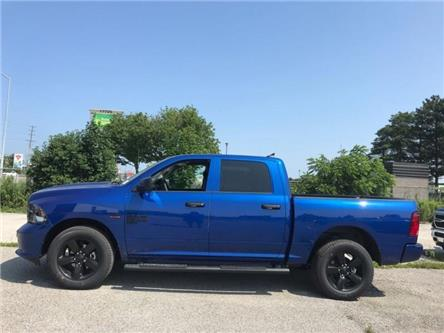 2019 RAM 1500 Classic ST (Stk: T19173) in Newmarket - Image 2 of 21
