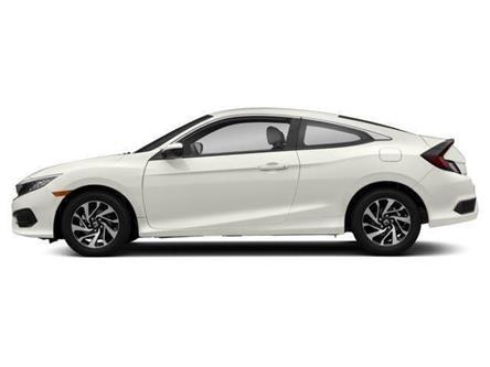 2018 Honda Civic LX (Stk: C18653) in Toronto - Image 2 of 9