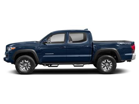 2019 Toyota Tacoma TRD Off Road (Stk: 1901976) in Edmonton - Image 2 of 9