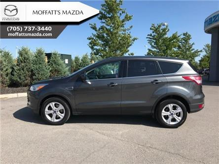2015 Ford Escape SE (Stk: 27705) in Barrie - Image 2 of 25