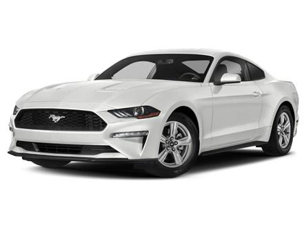 2019 Ford Mustang  (Stk: 19-12880) in Kanata - Image 1 of 9