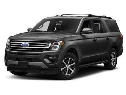 2019 Ford Expedition Max Platinum (Stk: 19-12970) in Kanata - Image 1 of 8