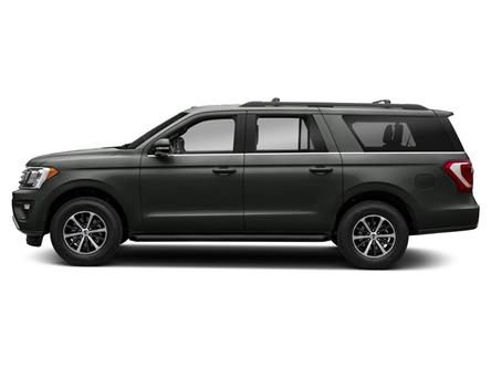 2019 Ford Expedition Max Platinum (Stk: 19-12970) in Kanata - Image 2 of 8