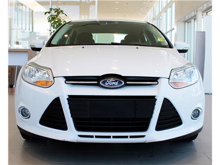 2012 Ford Focus SE (Stk: V7238A) in Saskatoon - Image 2 of 7