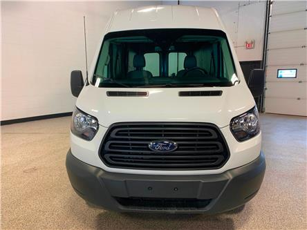 2018 Ford Transit-250 Base (Stk: P12115) in Calgary - Image 2 of 16