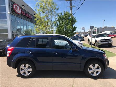 2012 Suzuki Grand Vitara JX (Stk: 7333) in Edmonton - Image 2 of 22