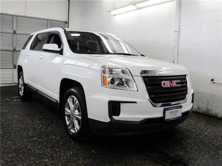 2017 GMC Terrain SLE-1 (Stk: 77-29291) in Burnaby - Image 2 of 23