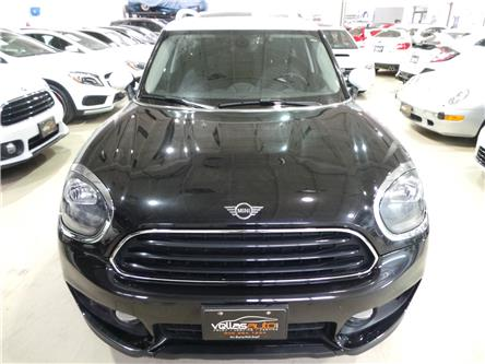 2019 MINI Countryman  (Stk: NP5040) in Vaughan - Image 2 of 28
