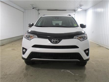 2018 Toyota RAV4 SE (Stk: 127136) in Regina - Image 2 of 39