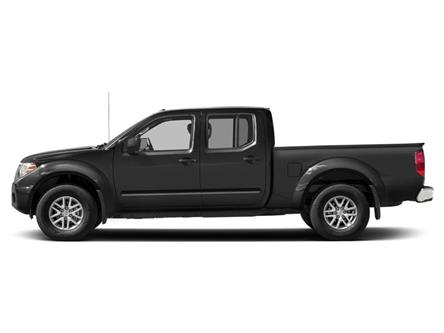 2019 Nissan Frontier SV (Stk: M19T011) in Maple - Image 2 of 9