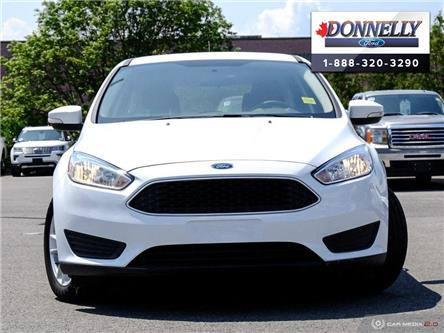 2018 Ford Focus SE (Stk: DR2244) in Ottawa - Image 2 of 27