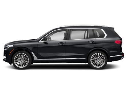 2019 BMW X7 xDrive40i (Stk: 7198) in Kitchener - Image 2 of 9