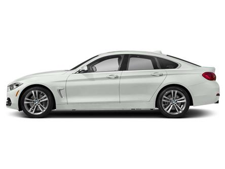2020 BMW 440i xDrive Gran Coupe  (Stk: 20021) in Thornhill - Image 2 of 9