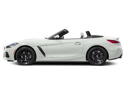 2019 BMW Z4 sDrive30i (Stk: N19165) in Thornhill - Image 2 of 8