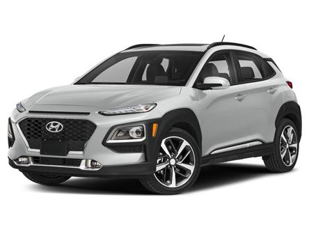2019 Hyundai Kona 2.0L Essential (Stk: 19KN048) in Mississauga - Image 1 of 9
