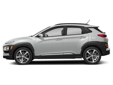 2019 Hyundai Kona 2.0L Essential (Stk: 19KN048) in Mississauga - Image 2 of 9