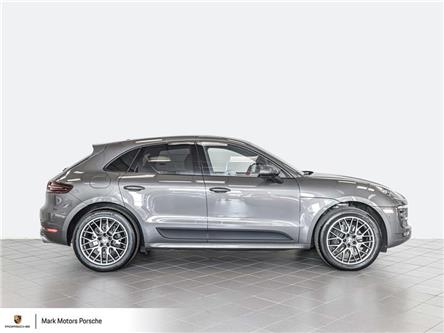 2018 Porsche Macan Sport Edition (Stk: 62559) in Ottawa - Image 2 of 22