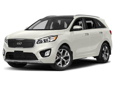 2017 Kia Sorento 2.0L SX (Stk: 289NBA) in Barrie - Image 1 of 9