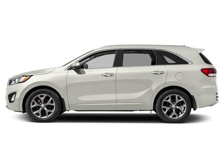 2017 Kia Sorento 2.0L SX (Stk: 289NBA) in Barrie - Image 2 of 9
