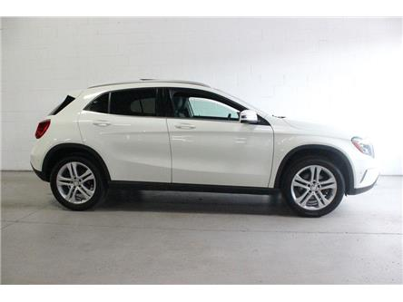2015 Mercedes-Benz GLA-Class Base (Stk: 183043) in Vaughan - Image 2 of 29