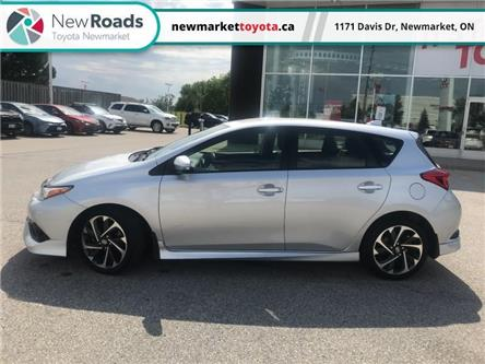 2016 Scion iM Base (Stk: 5712) in Newmarket - Image 2 of 22
