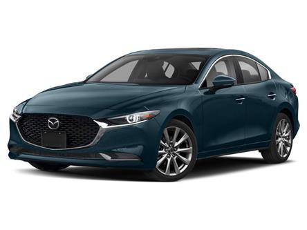 2019 Mazda Mazda3 GT (Stk: 10983) in Ottawa - Image 1 of 9