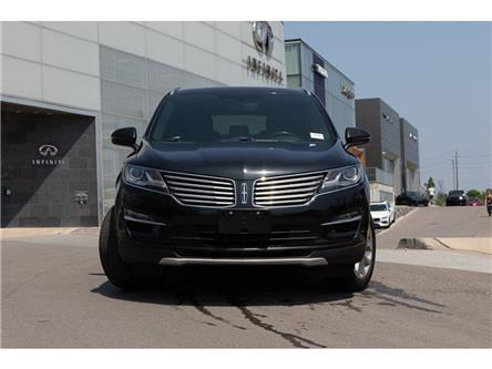 2015 Lincoln MKC Base (Stk: P0858) in Ajax - Image 2 of 27