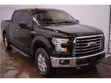 2017 Ford F-150 XLT (Stk: B4401) in Cornwall - Image 2 of 30
